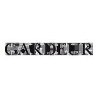 Gardeur logo