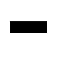 Junge logo