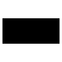 Kipling logo