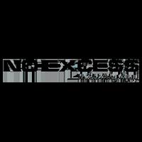 No Excess logo