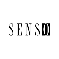 Senso logo