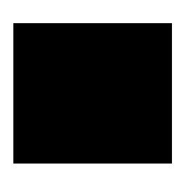 Typical Jill logo