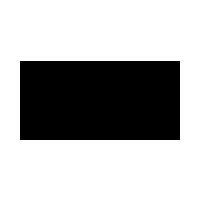Zoizo logo