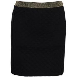133600 04 [Girls-Skirts] logo