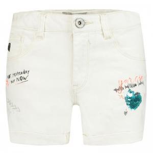 133720 03 [Girls-Bermuda-Short logo