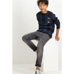 133009 12 [Boys-Pullovers] logo