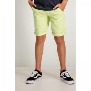 133720 03 [Boys-Bermuda-Shorts logo