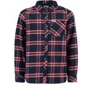 133400 06 [Girls-Shirt l. sl.] logo