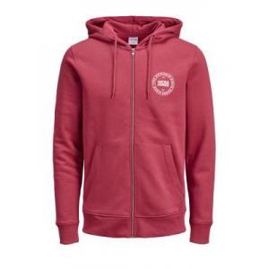111110 Sweat Zip Hood logo