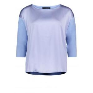 1113 Shirt Kurz 3-4 Arm [Colle logo