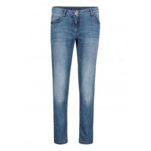2513 Hose Jeans 1-1 LAEnge [Co logo