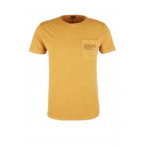 113110 1213011 [T-Shirt kurzar logo