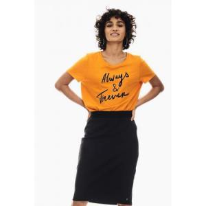 123110 15 [Ladies-T-Shirts s.s logo