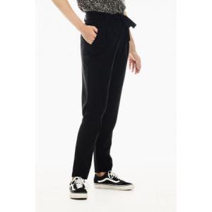 123780 02 [Ladies-Pants n. den logo