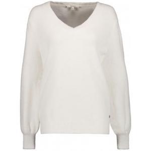 123080 12 [Ladies-Pullovers] logo