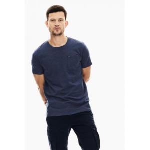 113110 15 [Men-T-Shirts s.sl.] logo