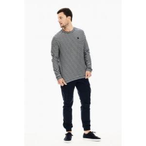 113060 10 [Men-Sweaters] logo