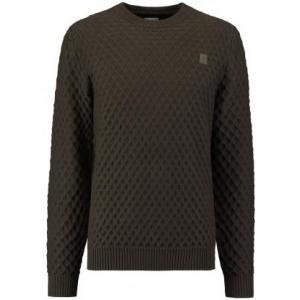 113009 12 [Men-Pullovers] logo