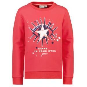 133060 10 [Girls-Sweaters] logo