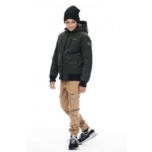 132080 08 [Boys-Outerwear] logo