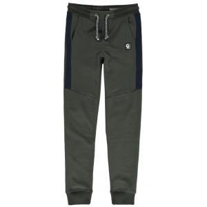 133700 02 [Boys-Pants n. denim logo
