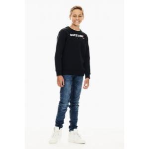133060 10 [Boys-Sweaters] logo