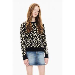 133080 12 [Girls-Pullovers] logo