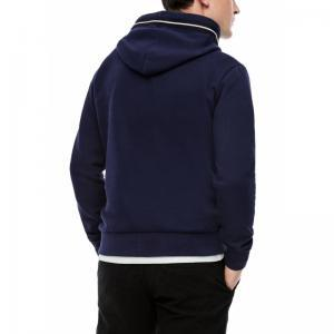 113060 1414013 [Sweatshirt lan 58D0 saphire bl