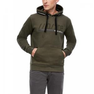 113060 1414013 [Sweatshirt lan 79D0 olive tree