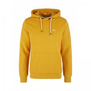 113060 1414013 [Sweatshirt lan logo