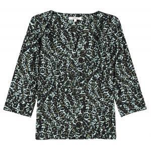 123100 14 [Ladies-T-Shirts l.s logo
