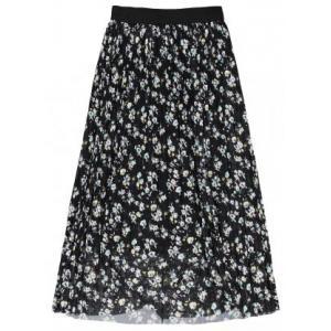 123680 04 [Ladies-Skirts] logo