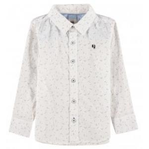 133300 06 [Boys-Shirt l. sl.] logo