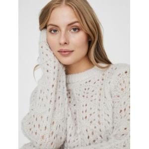 121010 L-S Knit Birch