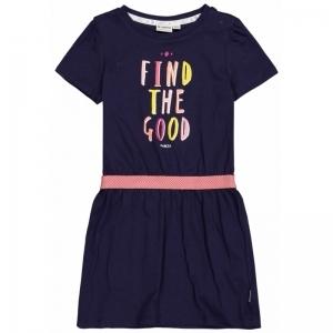131490 05 [Girls-Dresses] logo
